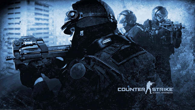 Dagens klip (Counter-Strike: Global Offensive) – Et must see!