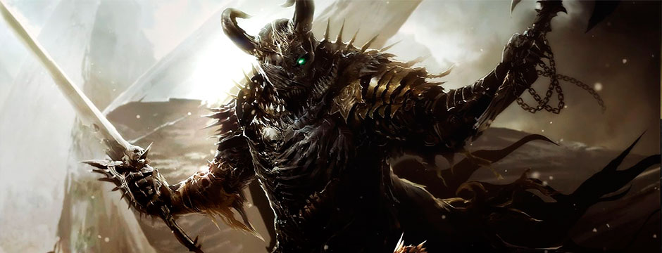 Prøv Guild Wars 2 gratis den kommende uge