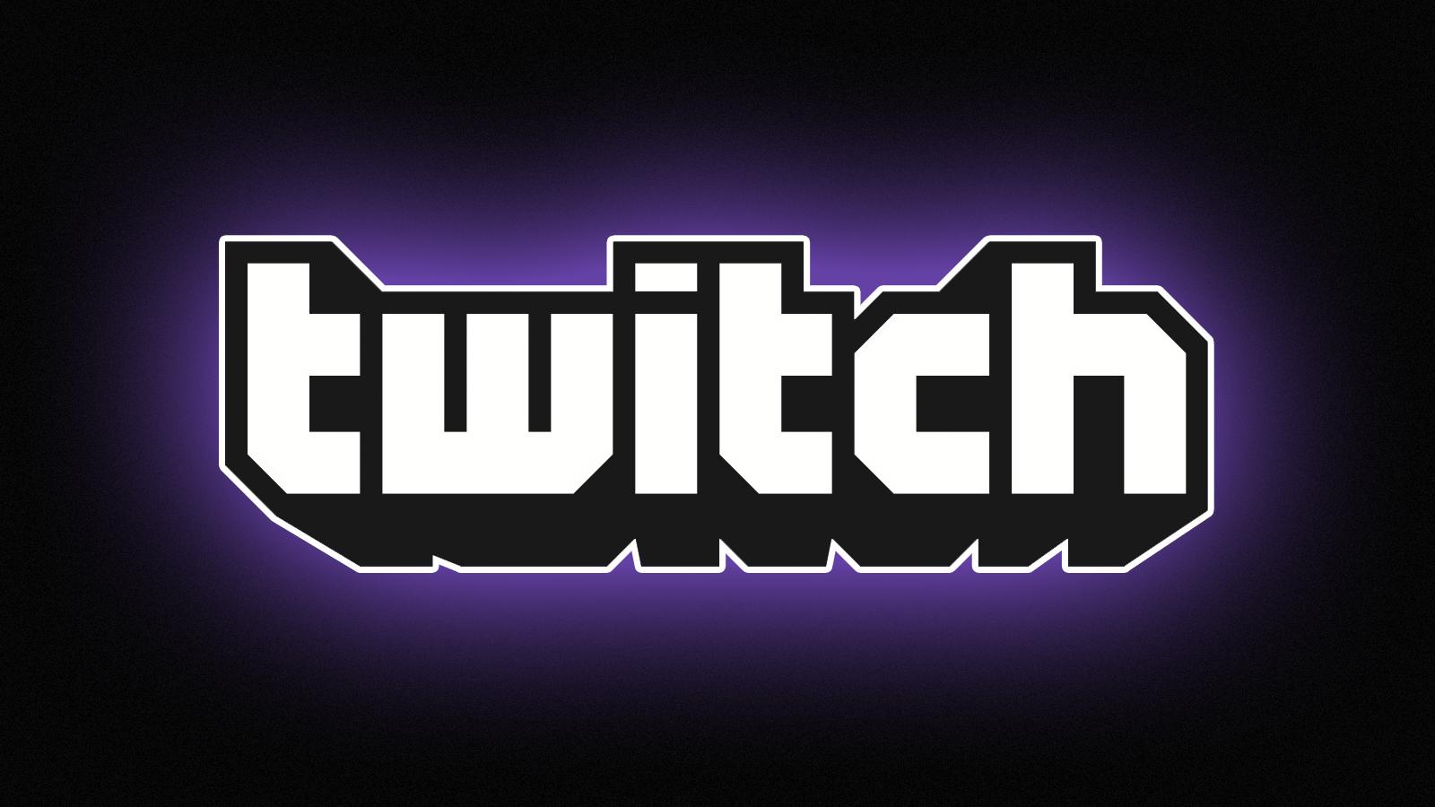 Twitch hvad er det og hvorfor er det blevet så populært?