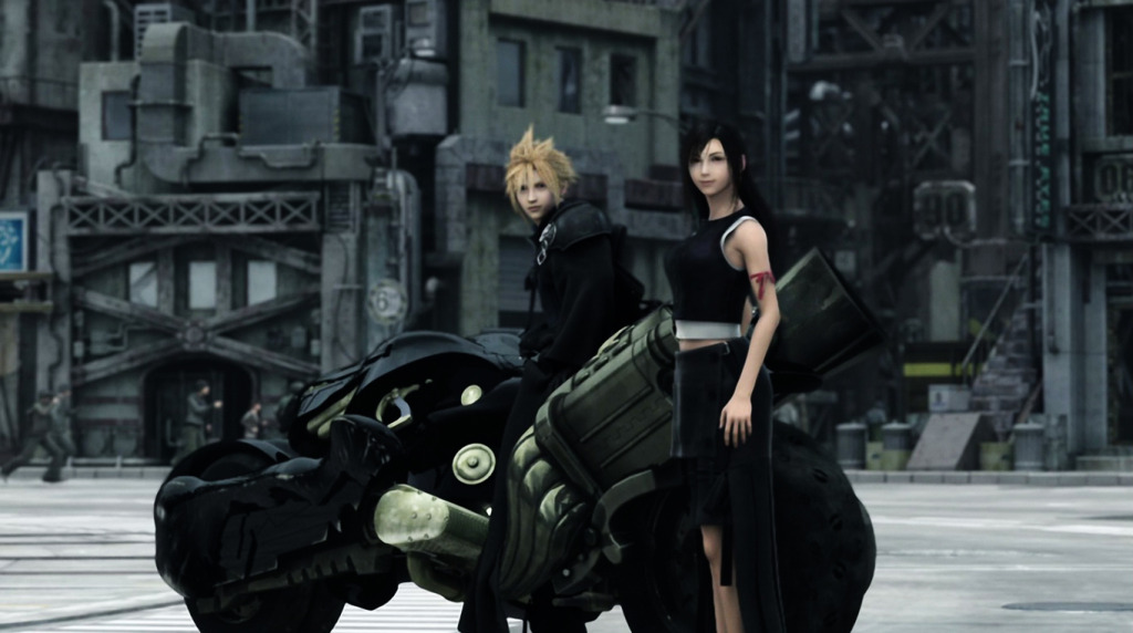 final_fantasy_vii___advent_children_complete_by_ex_legendary-d5jx7ey