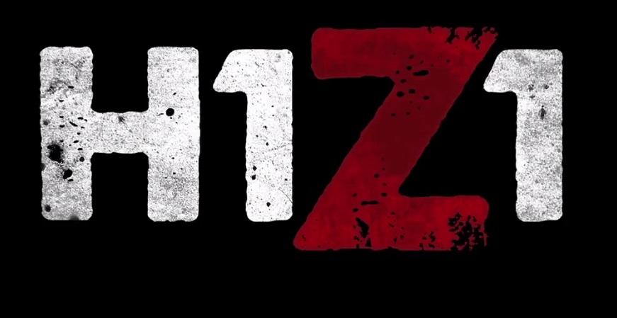 H1Z1 – Zombie survival med fart på!