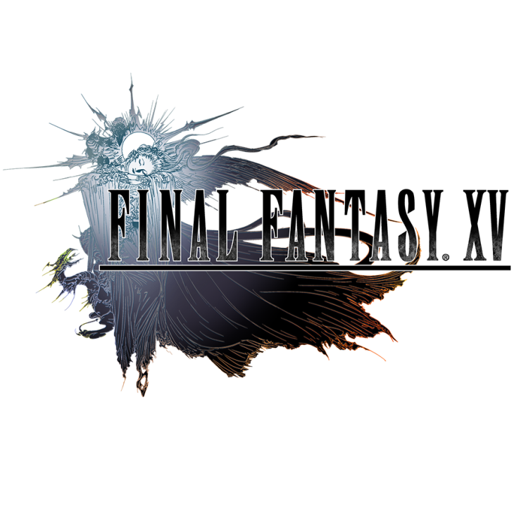 Ny demo for Final Fantasy XV