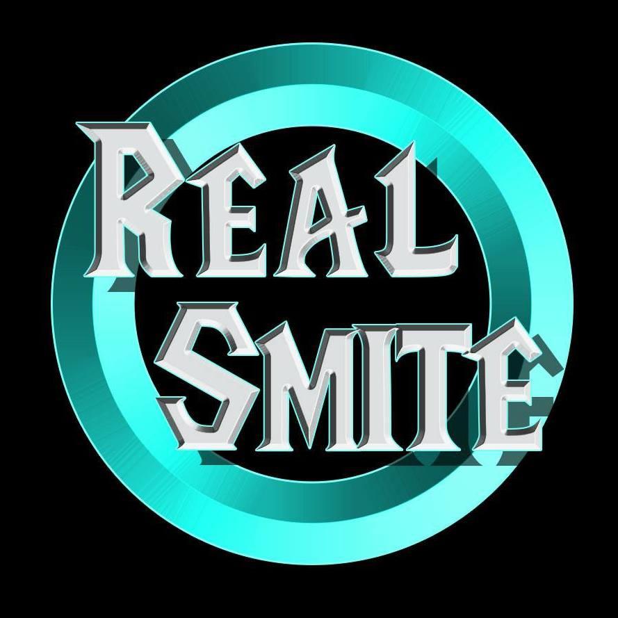 realsmite-logo