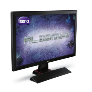 Computerskærm BenQ