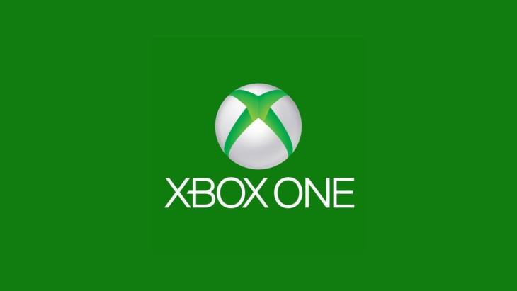 Få Xbox support på Reddit