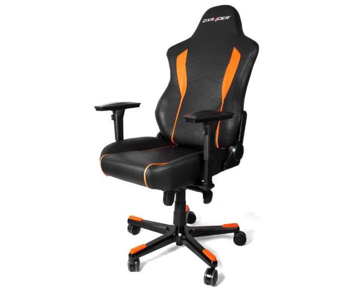 Guide til gaming stol – Vejen til din næste gaming stol