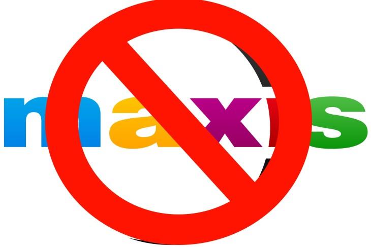EA drejer nøglen hos Maxis – udvikleren bag Simcity