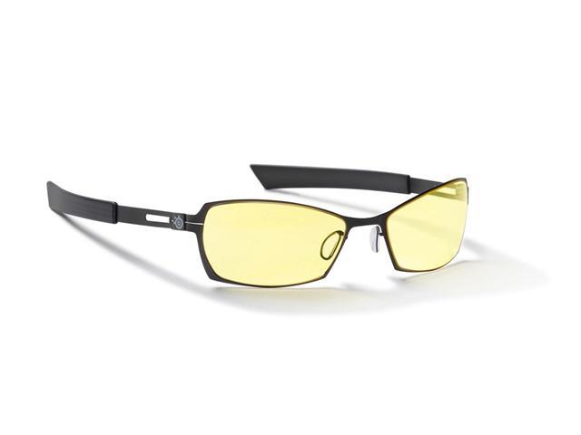 gaming-briller