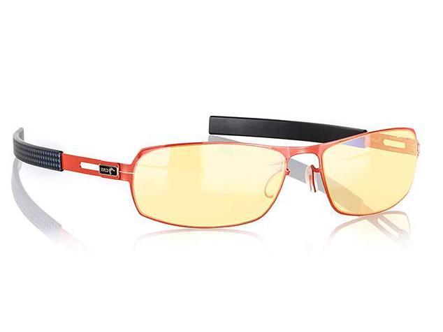gaming-briller-gunnar