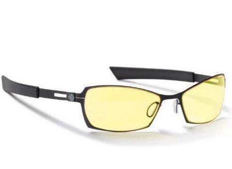 gaming-briller-steelseries