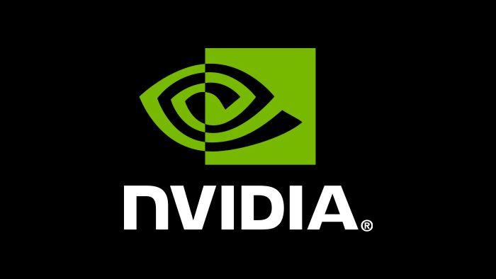 Nvidia GTX 1080 lige på trapperne